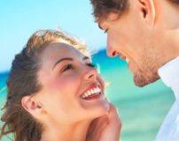 نقاط حساس مردان برای شهوتی شدن
