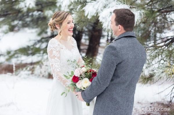 آموزش اولین رابطه جنسی با عروس و نزديكي در شب زفاف