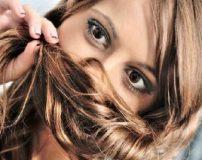 بهترین قرص برای درمان ریزش مو شدید