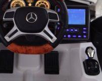 مدل های مختلف ماشین شارژی بچه گانه مناسب کودک