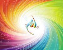 حدیث های کوتاه از امام حسن مجتبی | حدیث های زیبا از امام حسن مجتبی