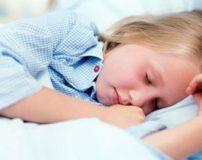 شربت گیاهی خواب آور برای نوزادان و کودکان