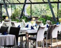 بهترین رستوران های شاندیز مشهد با عکس ، آدرس و شماره تلفن
