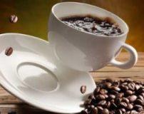 شعر عاشقانه در مورد قهوه | شعر عاشقانه درباره قهوه