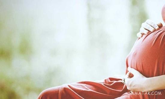 بهترین روش اپیلاسیون در دوران بارداری | مضرات اپیلاسیون در دوران بارداری