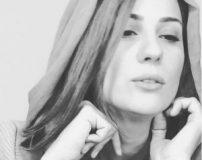 سارا بهرامی   عکس های همسر و بیوگرافی سارا بهرامی