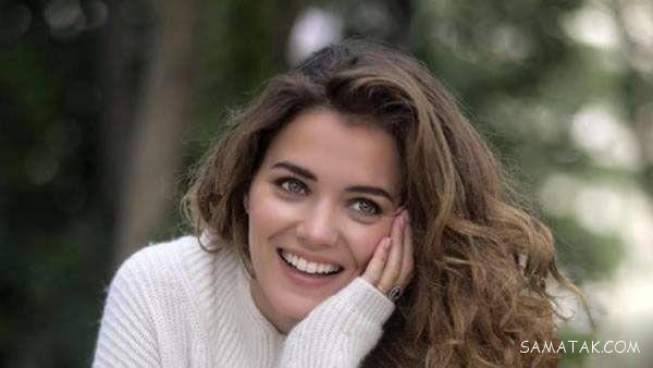نفر اول زیباترین زن در کشورهای مختلف جهان + تصاویر