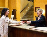 رزرو اتاق در هتل چگونه است و نکات مهم برای رزرو هتل