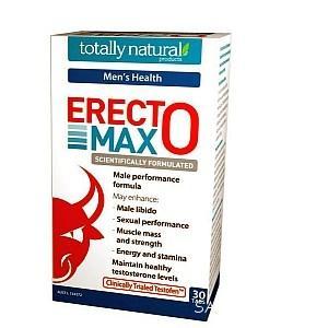 قرص ارکتو 100 برای چیست   عوارض مصرف قرص ارکتو 100