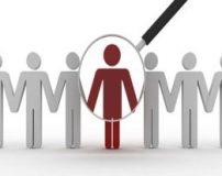 اصول و فنون موفقیت در مصاحبه شغلی (مصاحبه استخدامی)