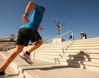 میزان مصرف کالری در پیاده روی – دویدن – طناب زدن – شنا – تردمیل