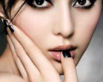 عکسهای زیباترین دختر باکره چینی با اندام و باسن خوش فرم