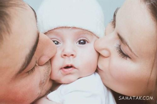 نام قرص جلوگیری از بارداری در دوران شیردهی