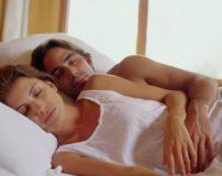 علت درد واژن هنگام دخول | درمان درد واژن هنگام دخول