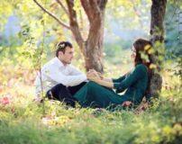 نزديكي از راه واژن و ارضا شدن همزمان زن و مرد