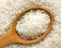 نکات مهم قبل از خرید برنج ایرانی – هندی – پاکستانی