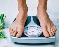 رژیم غذایی برای 10 کیلو کاهش وزن در 10 روز بدون گرسنگی