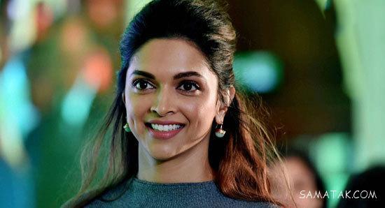 راز زیبایی بازیگران زن هندی و عکس های زیباترین بازیگران زن بالیوود