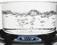آموزش انواع روشهای تصفیه آب در خانه