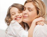 نحوه برخورد با فرزند هنگام دیدن رابطه زناشویی پدر و مادر