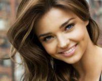 عکس زنان خوشگل و خوشتیپ دنیا