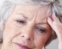 آموزش آرایش صورت افراد مسن برای سنین 65 سال به بالا