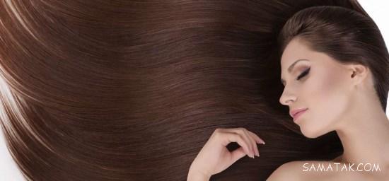 برای ریزش مو چی خوبه | برای جلوگیری از ریزش مو چی خوبه