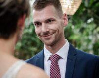 کراوات دامادی 2019 – با این طرح های کراوات متفاوت باشید
