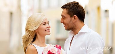 مهمترین ویژگی مردانی که زنان عاشقشان می شوند