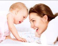 از شیر گرفتن کودک و نوزاد با صبر زرد + بهترین فصل از شیر گرفتن کودک
