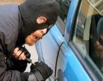 تعبیر خواب دیدن دزد چیست | تعبیر خواب دزد گرفتن – دزدی کردن