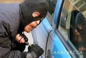 تعبیر خواب دیدن دزد چیست   تعبیر خواب دزد گرفتن – دزدی کردن