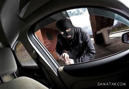 تعبیر خواب دیدن دزد چیست   تعبیر خواب دزد گرفتن - دزدی کردن