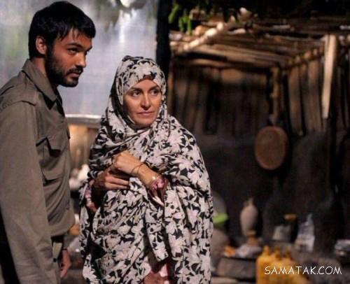 سامان صفاری | همسر و فرزند و بیوگرافی سامان صفاری