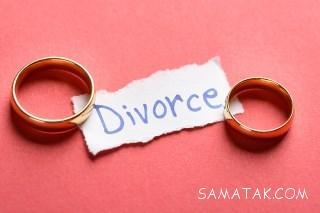 شرایط طلاق توافقی در محضر | صفر تا صد طلاق توافقی