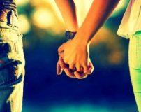 جملات عاشقانه برای بدست آوردن دل دختر و همسر