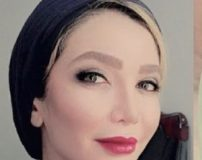 بیوگرافی سوگل خالقی بازیگر 32 ساله ایرانی + ازدواج و همسر