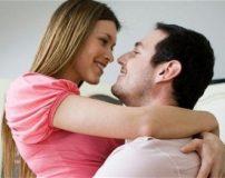 تنگ کننده های طبیعی واژن مناسب برای تنگ کردن واژن گشاد