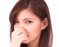 علت بوی بد بیضه ها و آلت مردان + داروی رفع بوی بد بیضه ها