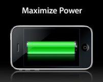 چگونه مصرف باتری موبایل را کاهش دهیم (اندروید – ایفون ios)