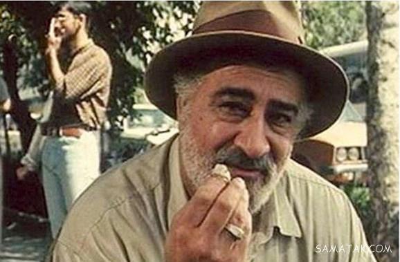 بیوگرافی داریوش ارجمند بازیگر سریال ستایش 3 + ازدواج و همسر