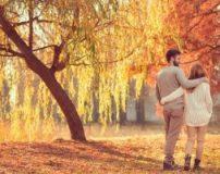 شعر زیبا در مورد فصل پاییز | اشعار شاعران بزرگ درباره پاییز