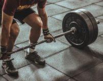 مواد غذایی انرژی زا قبل از تمرین بدنسازی | مواد غذایی انرژی زا قبل از ورزش