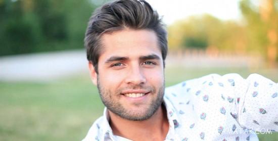 راههای شناخت مردان هوس باز + تشخیص مرد هوس باز
