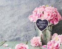 متن تبریک روز مادر به انگلیسی با ترجمه فارسی