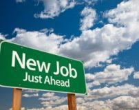 پیام تبریک شروع کار جدید | متن تبریک برای شغل جدید