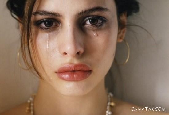 تعبیر خواب گریه برای مرده در خواب | مرجع تعبیر خواب گریه کردن