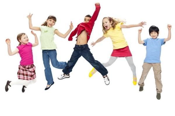 فواید رقص برای بدن | فواید رقصیدن برای لاغری شکم و کاهش وزن