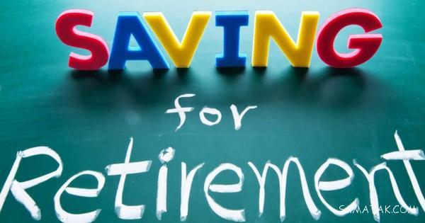 تبریک بازنشستگی به انگلیسی