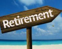 پیام تبریک بازنشستگی دوست | متن تبریک بازنشستگی همکار